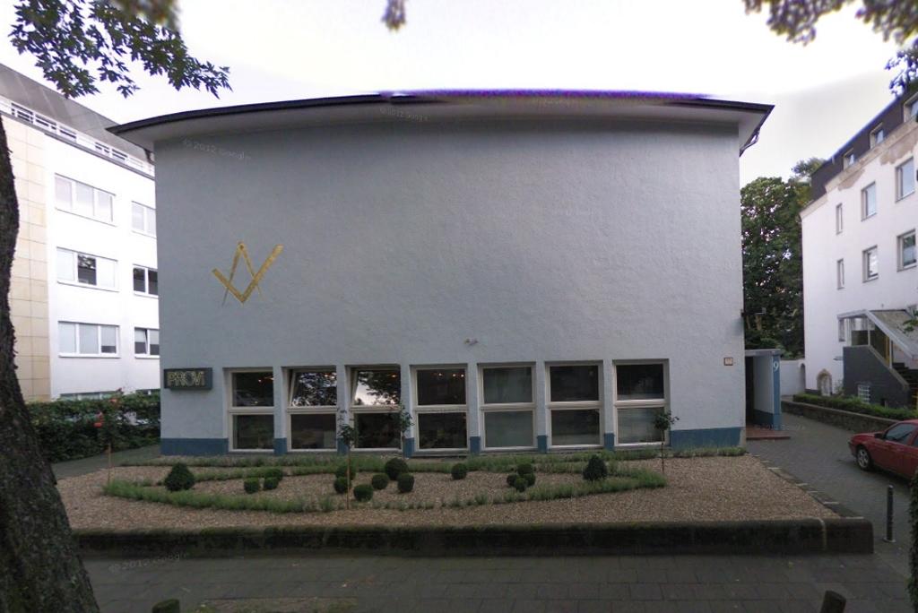 Kölner_Logenhaus_1024x